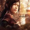 Shetliee's avatar