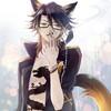 Shetzu's avatar