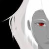 Shevaara's avatar