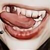 SheVampVonV's avatar