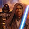 ShevanelStarzPanda's avatar