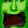 sheveroone's avatar
