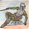 Shevla's avatar