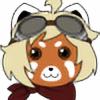 Shevmo's avatar