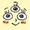 shevoj's avatar