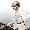Shevy-Art's avatar