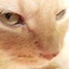 SheWasAKiller's avatar