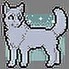 shewhoisrbbc's avatar