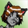 SheWolf20's avatar