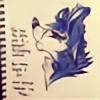 shewolf2212's avatar