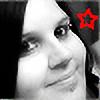 SheWolf271's avatar