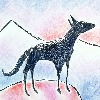 shewolf444's avatar
