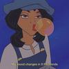 SheWolfAriana's avatar