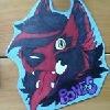 SheWolfBones101's avatar