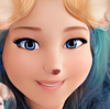 SheWolfofMN's avatar