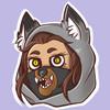 shewolfofthenight's avatar
