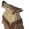 shewolfspirit's avatar