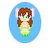 shewolfzoroark's avatar