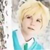 shewon's avatar