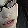sheworeblue's avatar