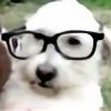 Shewroteinblue's avatar