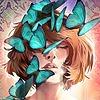 sheXisXaXrebel's avatar