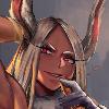 Shexyo's avatar