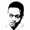 sheyboy's avatar