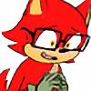 sheyceli's avatar
