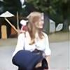 SheyChan's avatar