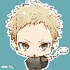 SheyCroix's avatar