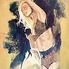 sheyda6666's avatar