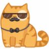 SheydaRyder's avatar