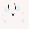 SheyDesuu's avatar