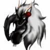 SheyGrell's avatar