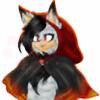 sheylamagics's avatar