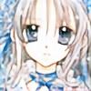 Sheymina's avatar