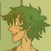 sheyrogo's avatar