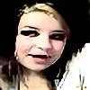 sheyslaughter's avatar