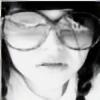 Sheyzeronie's avatar