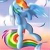 Sheyzon's avatar