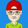 shezaad95's avatar