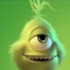 Shezdog14's avatar