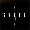 sheze's avatar