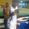 sheziness's avatar
