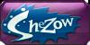 SheZow-Fans's avatar