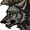SheZoWolf's avatar