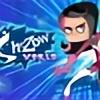 SheZowWorld's avatar