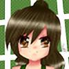 Shezu-Rivera's avatar