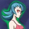 SHF1227's avatar